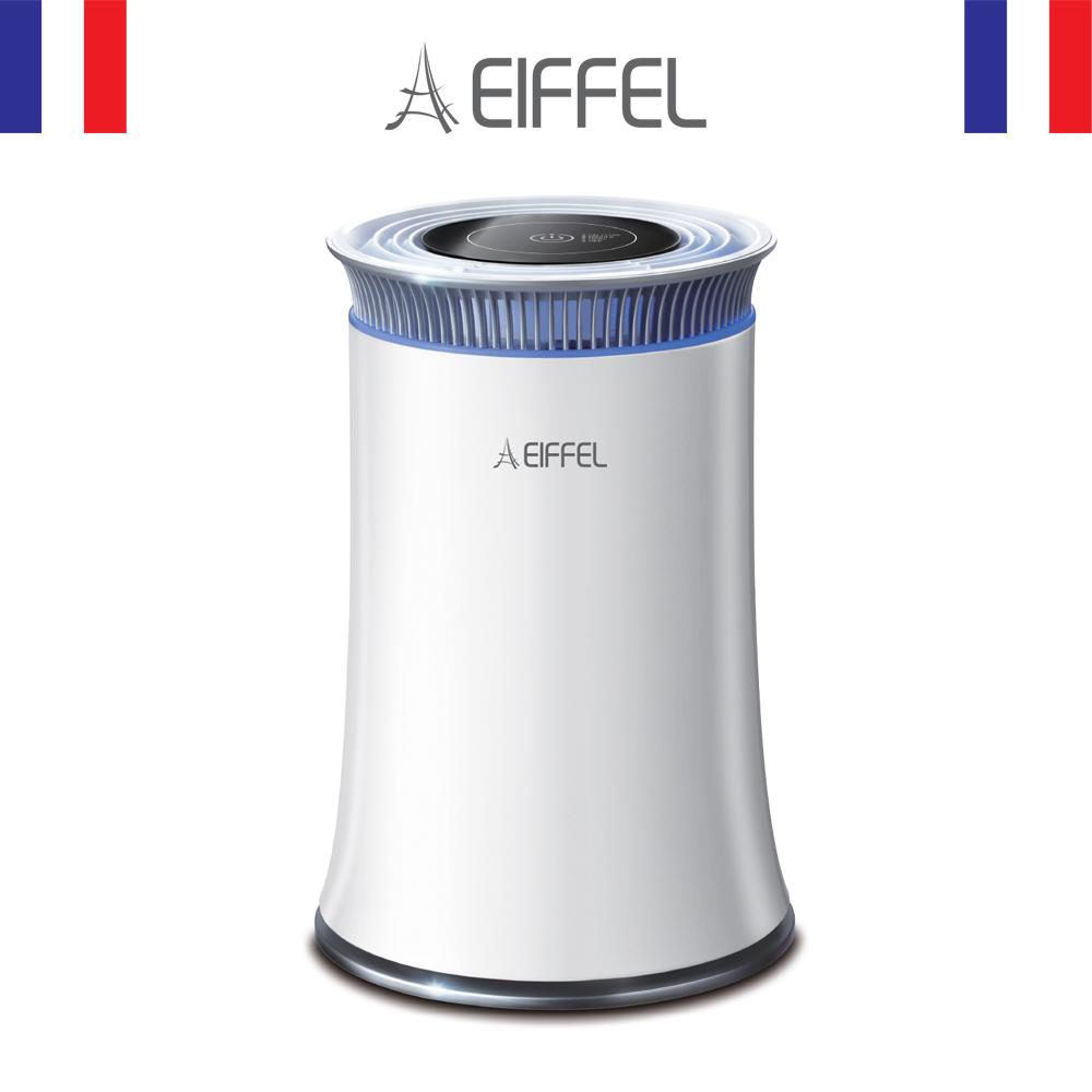 에펠 공기 청정기_EF-1001R